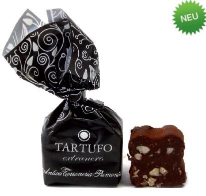 1000 Gramm Tartufi Piemontese Extra Neri
