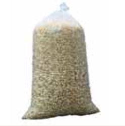 1 Sack Popcorn salz ,1000 Gramm wie vom Volksfest
